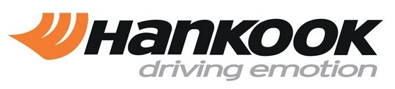 TOP SERVICE TEAM - Hankook