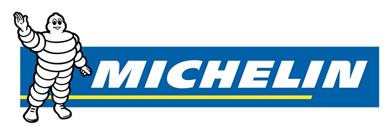 TOP SERVICE TEAM - Michelin