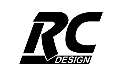 TOP SERVICE TEAM - RC Design