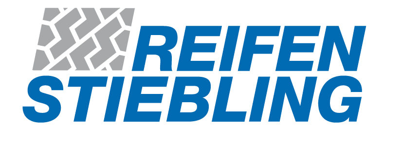 TOP SERVICE TEAM - Reifen Stiebling