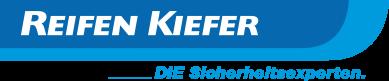TOP SERVICE TEAM - Reifen Kiefer