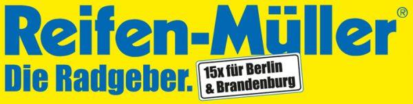 TOP SERVICE TEAM - Reifen Müller