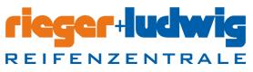 TOP SERVICE TEAM - Reifen rieger+ludwig