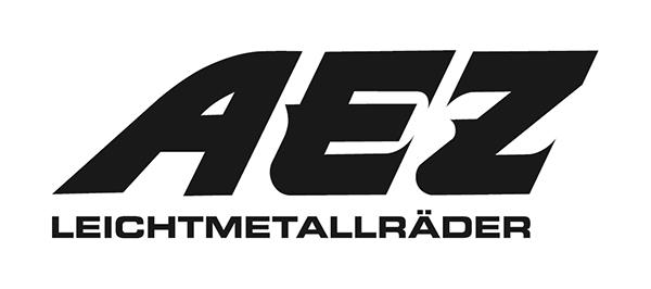 TOP SERVICE TEAM - AEZ Leichtmetallräder