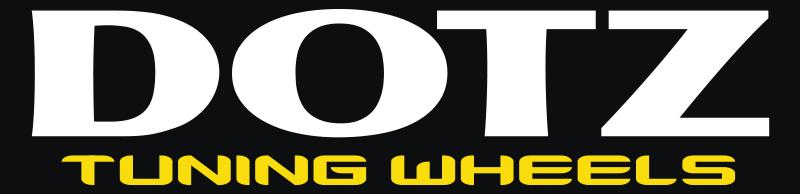 TOP SERVICE TEAM - DOTZ