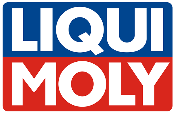 TOP SERVICE TEAM - LIQUIMOLY