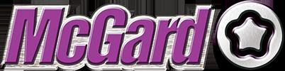 TOP SERVICE TEAM - McGard