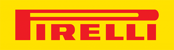 TOP SERVICE TEAM -Pirelli