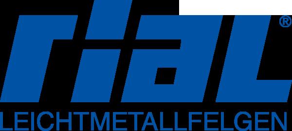 TOP SERVICE TEAM - rial Leichtmetallfelgen