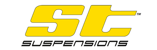TOP SERVICE TEAM - ST-Suspensions