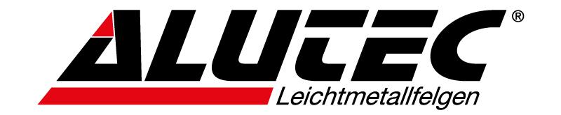 TOP SERVICE TEAM - Alutec Leichtmetallfelgen