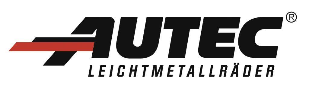 TOP SERVICE TEAM - Autec Leichtmetallräder