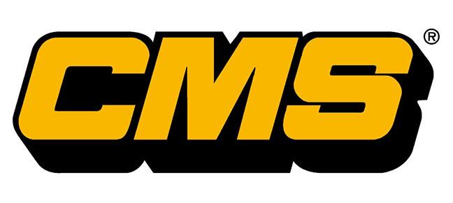 TOP SERVICE TEAM - CMS
