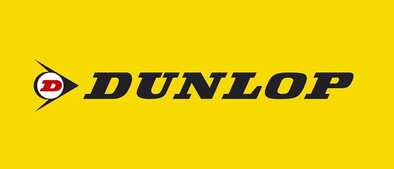 TOP SERVICE TEAM - Dunlop