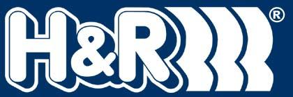 TOP SERVICE TEAM - H&R