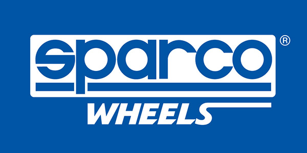 TOP SERVICE TEAM - Sparco Wheels