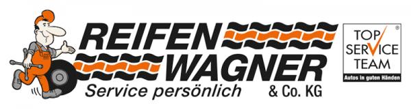 TOP SERVICE TEAM - Reifen Wagner