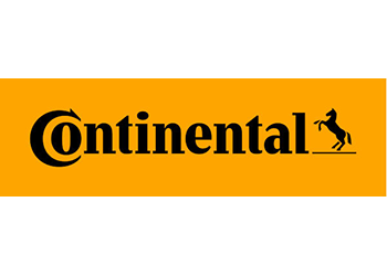 TOP SERVICE TEAM - Continental