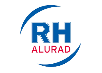 TOP SERVICE TEAM - RH ALURAD